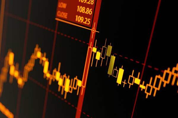 با استفاده از پرایس اکشن از ترندهای تصادفی بازار بیشترین سود را ببرید – صرافی ارز دیجیتال نوبیتکس