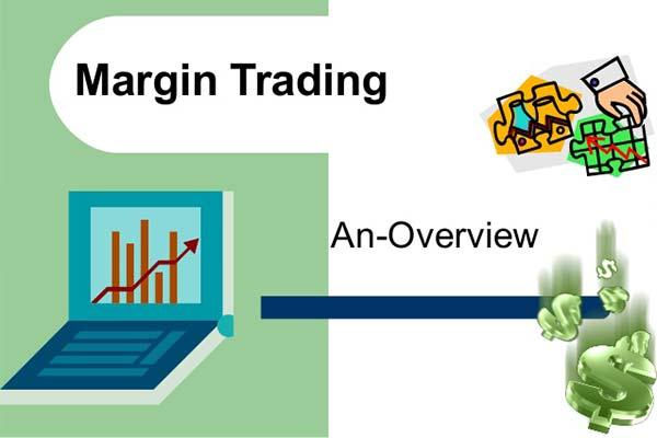 کال مارجین چیست وچه تاثیری در بازار ارزهای دیجیتال دارد؟ - صرافی ارز دیجیتال نوبیتکس