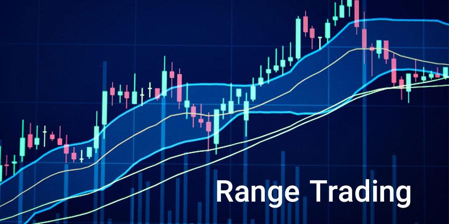 rang trading یا معاملات محدوده رنج چیست؟ صرافی آنلاین نوبیتکس