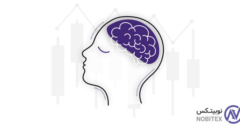 Trading Psychology in Technical Trading