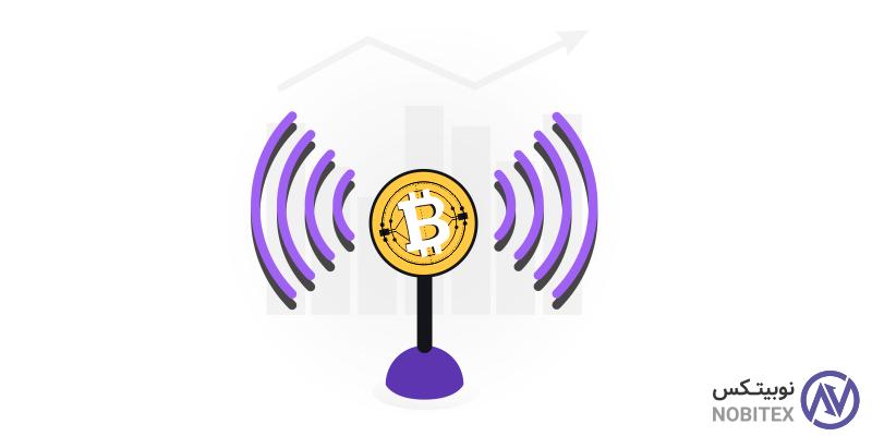 استفاده از سیگنال دهی ارز دیجیتال کار درستی است ؟