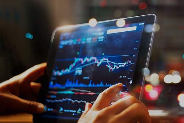سیگنال دهی ارز دیجیتال به شرط استفاده از تحلیل تکنیکال شخصی میتواند نقطه خوبی برای شروع باشد