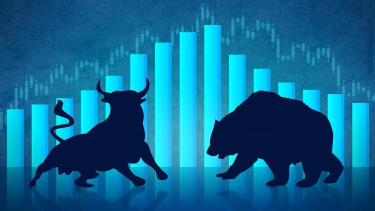 بازار تا چه زمانی نزولی خواهد بود؟ بررسی سیگنال های صعودی و نزولی بیت کوین