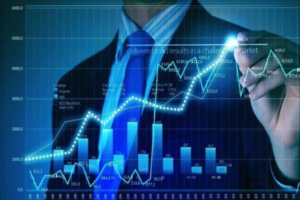 رشد ارزهای دیجیتال در 1 اکتبر 2021
