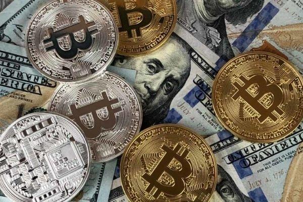 آیندهای امیدوارکننده برای بازار رمزارزها